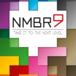 nmbr-9-dfd80c16bb4c90cfe830cb57747f0d62