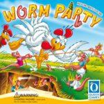 worm-party-08f18db589f9a51ecaaa9a836edcf0cb