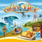 high-tide-e4f973b3cca11ad798f93786e2e48a90