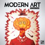 modern-art-725d876410f713310b5df70b74cefdd6