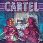 Buy Star Cartel only at Bored Game Company.
