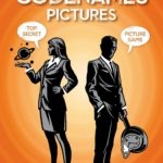 codenames-pictures-33c33c89beeed31285db3e691ab058a9