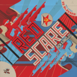 Buy Red Scare only at Bored Game Company.