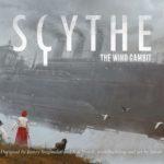 scythe-the-wind-gambit-1ec7f6b95c1ee8cfff5f23879baef3c7