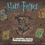 harry-potter-hogwarts-battle-e0dfe87e18ac347e9089f8ed3ac08f6f