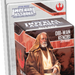 star-wars-imperial-assault-obi-wan-kenobi-ally-pack-35038437de579d7b4278be327625445a