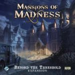 mansions-of-madness-second-edition-beyond-the-threshold-expansion-7346af889e25d22cd0635a5bde7ee49d