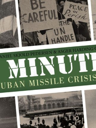 Buy 13 Minutes: The Cuban Missile Crisis, 1962 only at Bored Game Company.