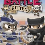 Buy Battle Kittens only at Bored Game Company.