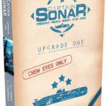 captain-sonar-upgrade-one-384e39271fe9e5b3668d8029d61424e8