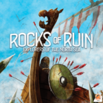 explorers-of-the-north-sea-rocks-of-ruin-391b3e4ac5fa53221ffef910e5a61310