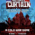 iron-curtain-eb6dfe9eee718f43be6ddd8021c5d917