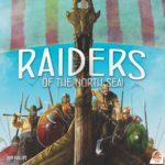 raiders-of-the-north-sea-6fdecf01153d0b66964e63b89d82f74d