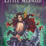 dark-tales-the-little-mermaid-62e100a914fadba2d2edf87f476bfe76