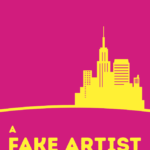 Buy A Fake Artist Goes to New York only at Bored Game Company.