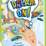dream-on-d7f0867cd7c606d4252baaf4444714fc