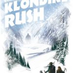 Buy Klondike Rush only at Bored Game Company.