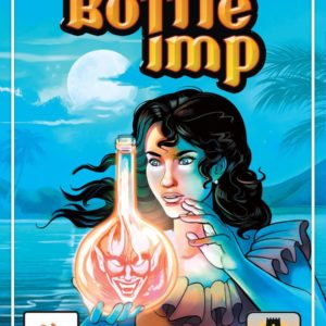 Buy The Bottle Imp only at Bored Game Company.