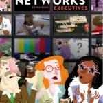 the-networks-executives-91c69b81b36411f9f8f56032ac852d5e
