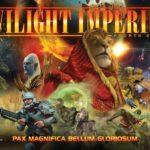 twilight-imperium-fourth-edition-a950d9d034db45b34023819166956537