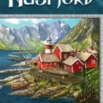 nusfjord-9d545dc23ae1d53cfc6bff7b687b6c22