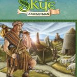 Buy Isle of Skye: Journeyman only at Bored Game Company.