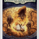 arkham-horror-the-card-game-a-phantom-of-truth-mythos-pack-c09382f30541d8be9c676c4d54a8efbe