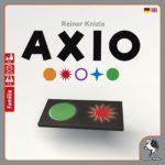 axio-3e60c6201a7c8beabadeb11a0f981c24