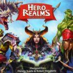 hero-realms-a35917226abe9b2329cfecc8aebdf83f