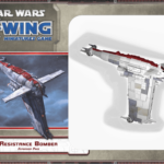 star-wars-x-wing-miniatures-game-resistance-bomber-expansion-pack-a5bd18091795ada0396403913ba76a94