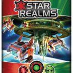 star-realms-command-deck-the-unity-8c7d0f4b33f3f24502c9e99b4a1df842