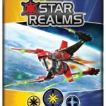 Buy Star Realms: Command Deck – The Alliance only at Bored Game Company.