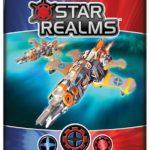 star-realms-command-deck-the-coalition-64e1e1b86e13a6d3fa823dce344c9ad4