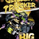 Buy Galaxy Trucker: The Big Expansion only at Bored Game Company.