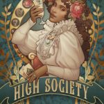 high-society-2e254ef7f7f5d3f9d85b8a4579090a74