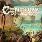 century-eastern-wonders-4a6a79252d91fd61935dbcf6abb473cb