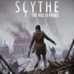 Buy Scythe: The Rise of Fenris only at Bored Game Company.