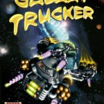 Buy Galaxy Trucker only at Bored Game Company.