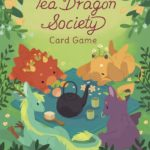 Buy The Tea Dragon Society Card Game only at Bored Game Company.