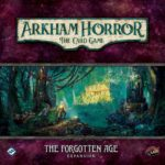 arkham-horror-the-card-game-the-forgotten-age-expansion-4cbe1dce549cee736a6200c9971c8414