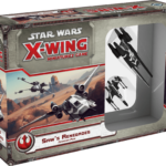 star-wars-x-wing-miniatures-game-saw-s-renegades-expansion-pack-355ae1555185c9d7060f8f6c3a32b8e5