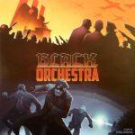 black-orchestra-5a38edab00689e240f197adb44680789