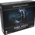 Buy Dark Souls: The Board Game – Darkroot Expansion only at Bored Game Company.