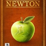 Buy Newton only at Bored Game Company.