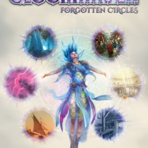 Buy Gloomhaven: Forgotten Circles only at Bored Game Company.