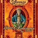 lorenzo-il-magnifico-houses-of-renaissance-7f0b71156ddaae0eb8313a1b83afdec5