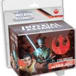 star-wars-imperial-assault-ezra-bridger-and-kanan-jarrus-ally-pack-db2fa86b50d47f5e7d04328414f2cf04