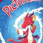 pictomania-second-edition-6fcfc8ba2fa6f23a57ad35955b556b51