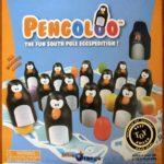 pengoloo-a2dc1f8d46ab36266d042e805ad4462b