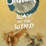onitama-way-of-the-wind-aef52946c187b9d913fdb91cb8c422cc